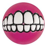 GRINZ BALL LARGE PINK