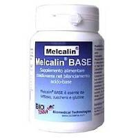 MELCALIN BASE 84CPR