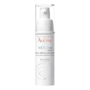 AVENE A-OXITIVE SIERO 30ML