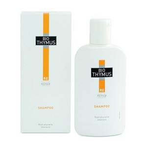 BIOTHYMUS Repair Shampoo 200 ml