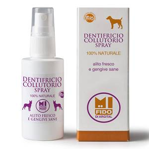 MI FIDO DENTIF COLLUT SPR 50ML