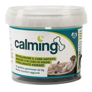 PETFORMANCE CALMING 16PZ