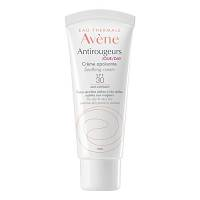 AVENE ANTIROUGEURS GG CR 40ML