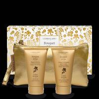 BOUQUET D'ORO BEAUTY 2PZ