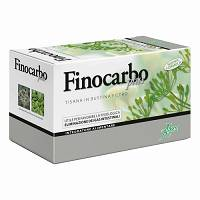 FINOCARBO PLUS TIS 20BUS 2G NF