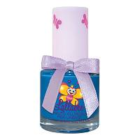 LALLABEE WATER-B NAIL BLUFFO