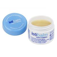 LETIBALM ADULTI 10ML